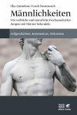 Männlichkeiten (eBook, ePUB)