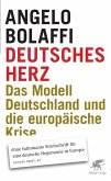 Deutsches Herz (eBook, ePUB)