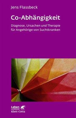 Co-Abhängigkeit (eBook, PDF) - Flassbeck, Jens