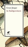 In Stahlgewittern (eBook, ePUB)