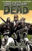 Auf dem Kriegspfad / The Walking Dead Bd.19 (eBook, PDF)
