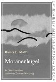 Moränenhügel (eBook, ePUB)