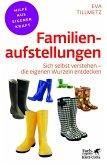 Familienaufstellungen (eBook, PDF)