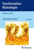 Taschenatlas Histologie (eBook, PDF)