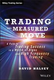 Trading the Measured Move (eBook, PDF)