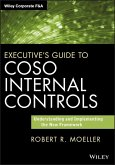 Executive's Guide to COSO Internal Controls (eBook, PDF)