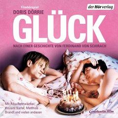 Glück (MP3-Download) - Schirach, Ferdinand von