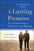 A Lasting Promise (eBook, PDF)