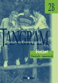 Tangram 2B (eBook, PDF)