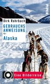 Gebrauchsanweisung für Alaska (eBook, ePUB)