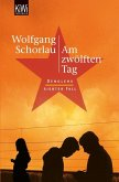 Am zwölften Tag / Georg Dengler Bd.7 (eBook, ePUB)