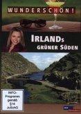 Wunderschön! - Irlands grüner Süden