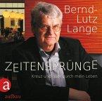 Zeitensprünge, 1 Audio-CD