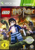 Lego Harry Potter - Die Jahre 5 - 7 - Family Classics
