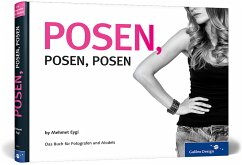 9783836226011 - Eygi, Mehmet: Posen, Posen, Posen - Buch