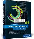 Grafik und Gestaltung