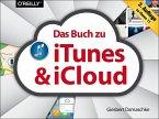 Das Buch zu iTunes & iCloud