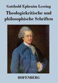 Theologiekritische und philosophische Schriften