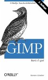 GIMP kurz & gut (eBook, ePUB)