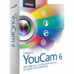 YouCam 6 Deluxe (Download für Windows)