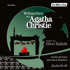 Weihnachten mit Agatha Christie (MP3-Download)