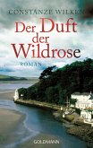 Der Duft der Wildrose (eBook, ePUB)