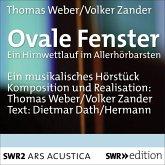 Ovale Fenster (MP3-Download)