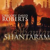 Shantaram (MP3-Download)