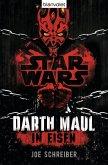 Star Wars(TM) Darth Maul: In Eisen (eBook, ePUB)