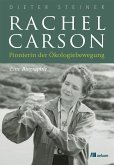 Rachel Carson (eBook, PDF)