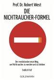 Die Nichtraucher-Formel (eBook, ePUB)