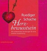 Herzbewusstsein (eBook, ePUB)