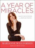 A Year of Miracles (eBook, ePUB)