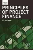 Principles of Project Finance (eBook, ePUB)
