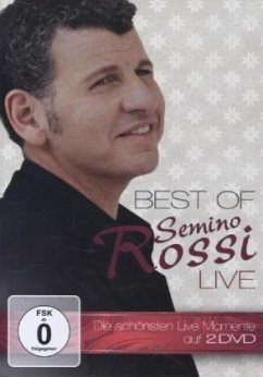 Best Of - Live