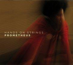 Prometheus - Hands On Strings
