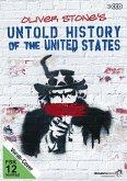Oliver Stone'S Untold History