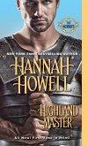 Highland Master (eBook, ePUB)