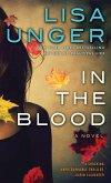 In the Blood (eBook, ePUB)