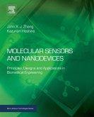 Molecular Sensors and Nanodevices (eBook, ePUB)