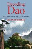 Decoding Dao (eBook, PDF)