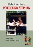 Pflegekind Stephan (eBook, ePUB)