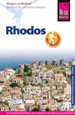 Reise Know-How Rhodos
