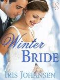 Winter Bride (eBook, ePUB)