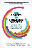 The 8 Steps to Strategic Success (eBook, ePUB)