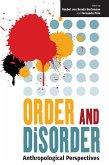 Order and Disorder (eBook, ePUB)