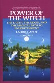 Power of the Witch (eBook, ePUB)