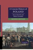Concise History of Poland (eBook, PDF)