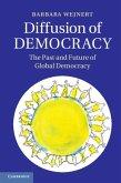 Diffusion of Democracy (eBook, PDF)