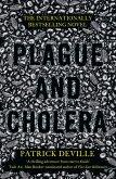 Plague and Cholera (eBook, ePUB)